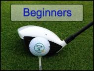 Beginners Header