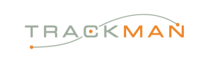 trackman_logo