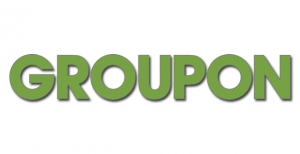 groupon-logo-download